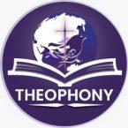 theophony-loog-new
